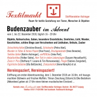 21_budenzauber-flyer-back.jpg